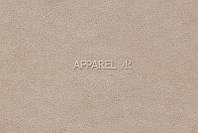 Мебельная ткань искусственная замша Suarez 1002  (производитель Аппарель)