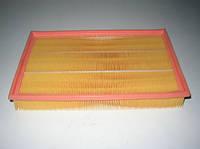 Воздушный фильтр Tecneco AR413PM