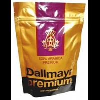 Кофе Dallmayr Premium растворимый 75г