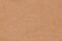 Мебельная ткань искусственная замша Suarez 1004 (производитель Аппарель)