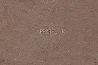Мебельная ткань искусственная замша Suarez 1005  (производитель Аппарель)