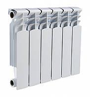 Батар Биметалл-350 (шт.)