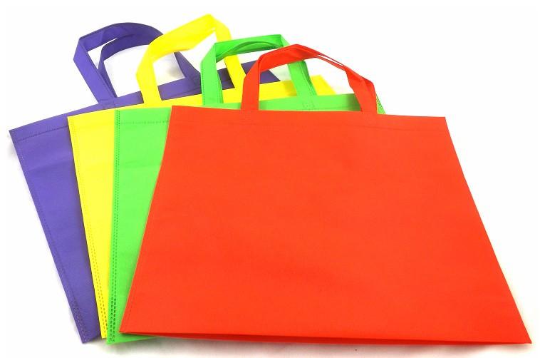 f2840c4fb35e Эко сумки спанбонд пошив оптом, промо сумки из льна и джута на заказ ...
