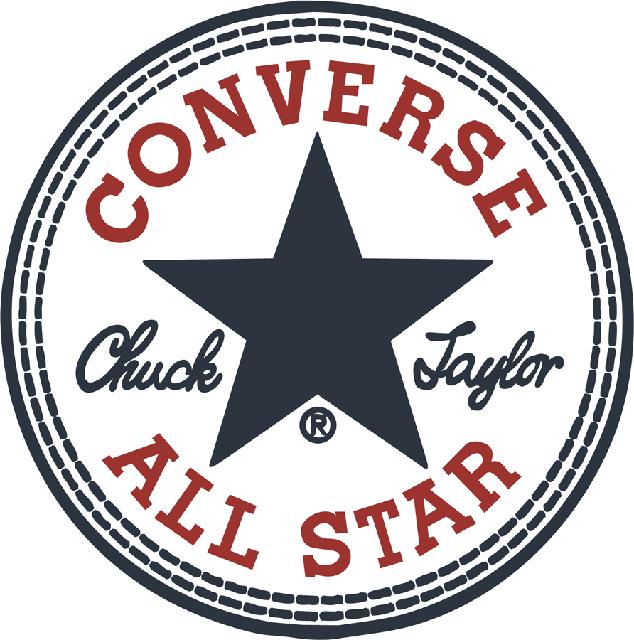 Рюкзаки Converse