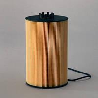 Фильтр масляный Donaldson P550820