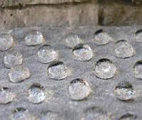 Гидрофобизатор Виртуоз Ф-9 кремний органика, концентрат 1:24, прозрачный (для кирпича, бетона, древесины и др)