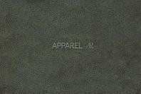 Мебельная ткань искусственная замша Suarez 1013  (производитель Аппарель)