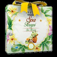 Натуральное мыло SPA THERAPY, 100 гр (3605002)