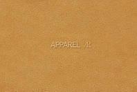Мебельная ткань искусственная замша Suarez 1015  (производитель Аппарель)