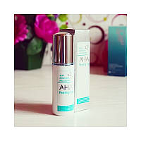 Пиллинг MIZON AHA 8% PEELING SERUM