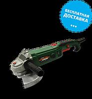 Угловая шлифмашина Протон МШУ-230/2300