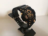 Наручные мужские часы CASIO G-SHOCK 1032