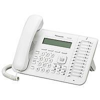 Цифровой системный телефон   Panasonic KX-DT543RU