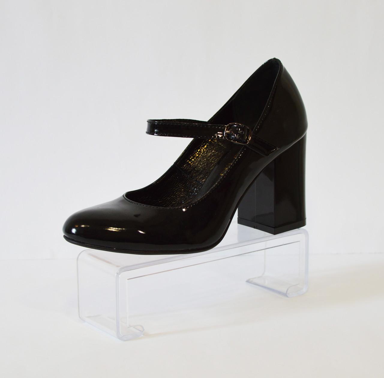 Летние женские туфли Nivelle 1765