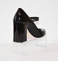 Летние женские туфли Nivelle 1765, фото 2