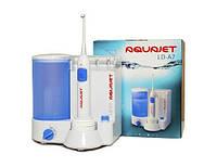 Ирригатор полости рта Aquajet LD-A7