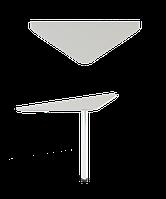 Приставной элемент Сенс S1.06.12