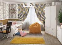 Детская комната Симпл Сокме