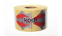 Формы для наращивания ногтей Kodi professional
