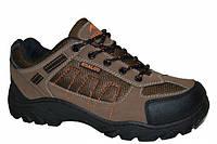 Мужские кроссовки !  W311R BROWN 41-46 ROZMIARY OSOBNO