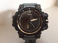 Наручные мужские часы CASIO G-SHOCK 1021