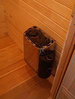 Печь для сауны sawo mini mn-23nb