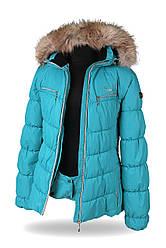 Куртка горнолыжная женская Dare2b