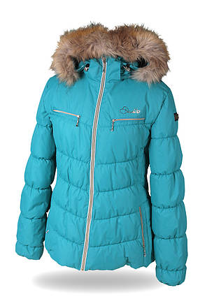 Куртка горнолыжная женская Dare2b, фото 2