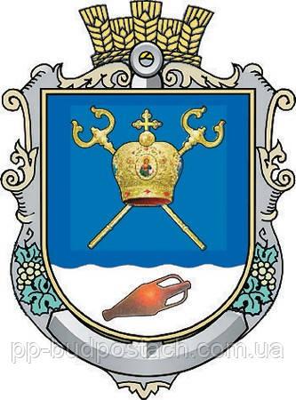 Миколаївська область: населені пункти, історія, опис, герб, карта області