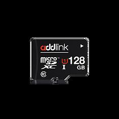 MicroSD XC 128Gb 10 Class AddLink