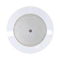 Прожектор светодиодный Aquaviva 28Вт(546 светодиода)