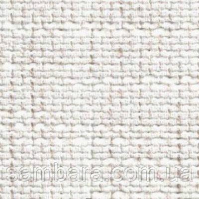 Мебельная ткань рогожка Берлин 21