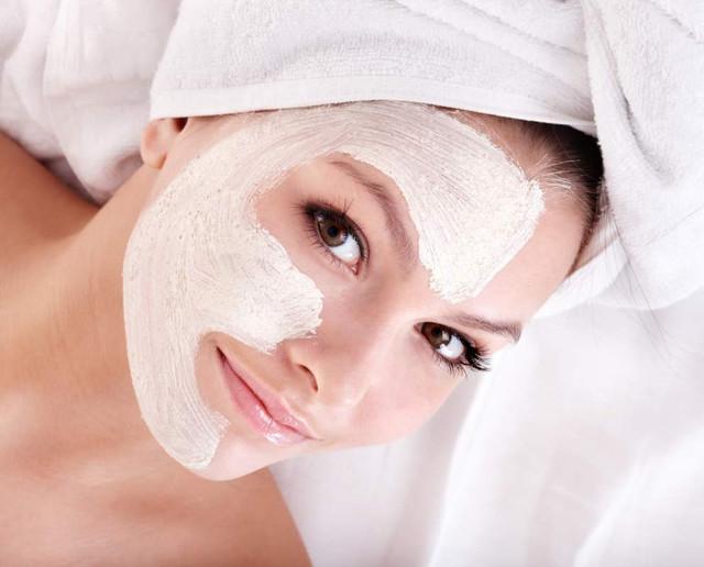 Альгинатные маски и гидрлаты от Naturalissimo