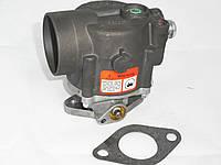 Газовий змішувач Impco CA55-079, фото 1