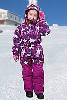Комбинезон горнолыжный детский Freever 401-8