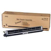 Расходный материал XEROX PH7750/7760 Belt Cleaner Assembly (108R00580)