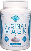 Базисна альгинатная маска от Naturalissimo