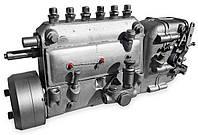 Топливный насос высокого давления ЯМЗ-236 / ТНВД ЯМЗ-236 / 60.1111005-30