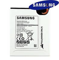 Аккумулятор (АКБ, батарея) EB-BT561ABE для Samsung Galaxy TAB E 9.6 T560, T561, 5000 mAh, оригинал