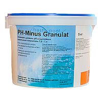 PH-Minus (в гранулах) Fresh Pool 5 кг
