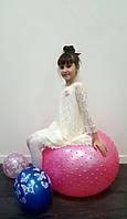 """Платье для девочек """"Мирослава""""1, размеры от 92 - 140 см"""