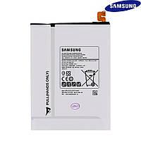 Аккумулятор (АКБ, батарея) EB-BT710ABA, EB-BT710ABE для Samsung Tab S2 T715, T710, T719, 4000 mAh, оригинал
