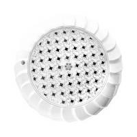 Прожектор светодиодный Aquaviva 33Вт(546 светодиода)