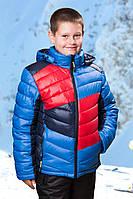 Куртка детская Freever 1321
