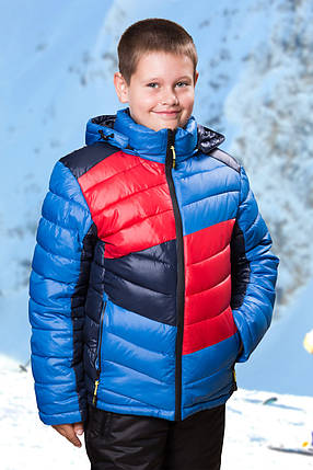 Куртка детская Freever 1321, фото 2