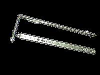 Средний запор Maco MV 300