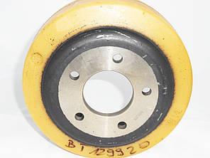 Колесо ведуче BT 129920