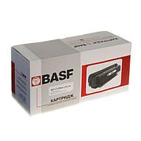 Картридж BASF для HP CLJ M476dn/M476dw/M476nw Black (BCF-380)