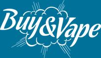 Магазин электронных сигарет Buy&Vape