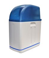 Установка комплексной очистки воды Straightline K 1035 Cab Eco